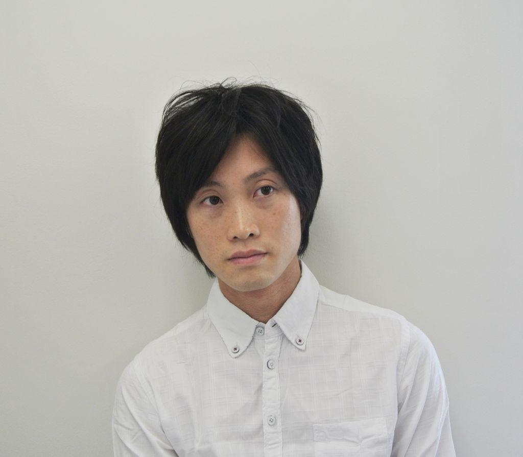 福山 亮介