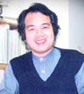 幸田 庄二