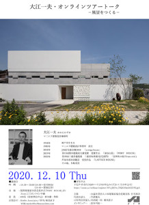 201210_01